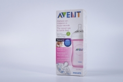 Biberon 260ml 9oz - AVENT
