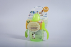 Taza biberon 200ml 7oz - AVENT